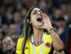 У Колумбии отбирают право проведения Кубка Америки 2021 года