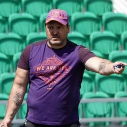 Евсеев назвал лучшего вратаря сезона в РПЛ