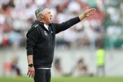 Анчелотти: «Лига чемпионов очень многое значит для «Реала» и для меня»