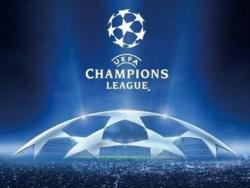 Матч «Лацио» и «Баварии» могут отменить