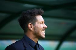 Привоз Тер Штегена: Симеоне впервые обыграл «Барселону» в Примере у руля «Атлетико»