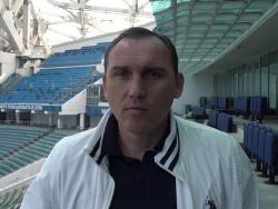 Деменко: «Если «Спартак» хочет проходить дальше, то дома «Легию» надо обыгрывать обязательно»