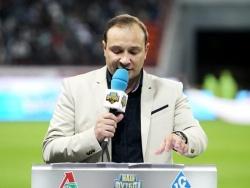Азербайджан заблокировал получение Геничем аккредитации на Евро-2020