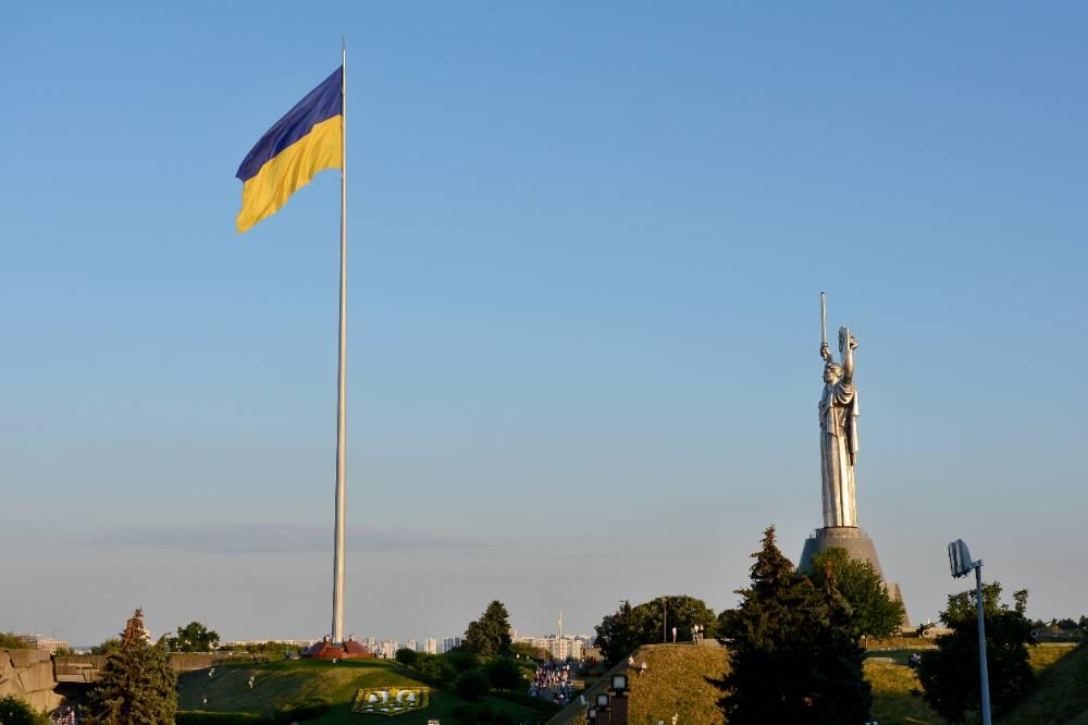 РФ подала первую в своей истории межгосударственную жалобу в ЕСПЧ — против Украины