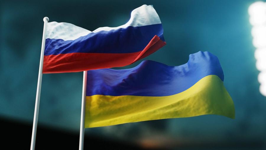 Делегация России пригрозила покинуть форум ОБСЕ из-за 'лживой риторики' Украины